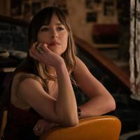 Dakota Johnson - Kimberley French - © TM & © 2018 Twentieth Century Fox Film Corporation.