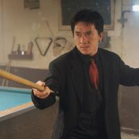 Jackie Chan - © 1998 - New Line Cinema