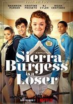 Sierra Burgess es una Loser