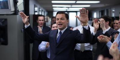 Un análisis reveló qué tanta verdad hay en las películas basadas en hechos reales