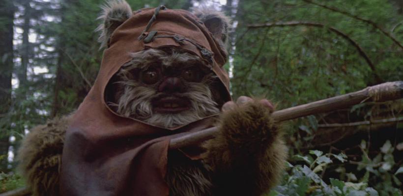 """¿Star Wars: Episodio IX será un """"homenaje"""" (remake) de El Regreso del Jedi?"""