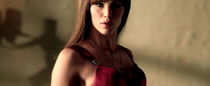 Elektra - Tráiler oficial