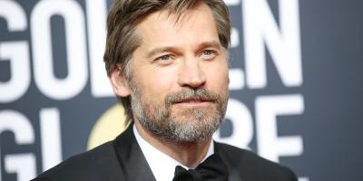 Game of Thrones: Nikolaj Coster-Waldau pagará US$2 millones por incumplimiento de contrato