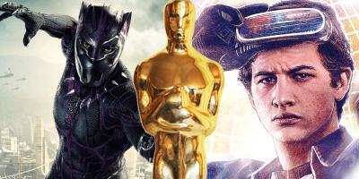 La Academia se retracta: no habrá apartado de Mejor Película Popular en los Óscar 2019
