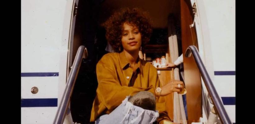 Whitney   Top de críticas, reseñas y calificaciones