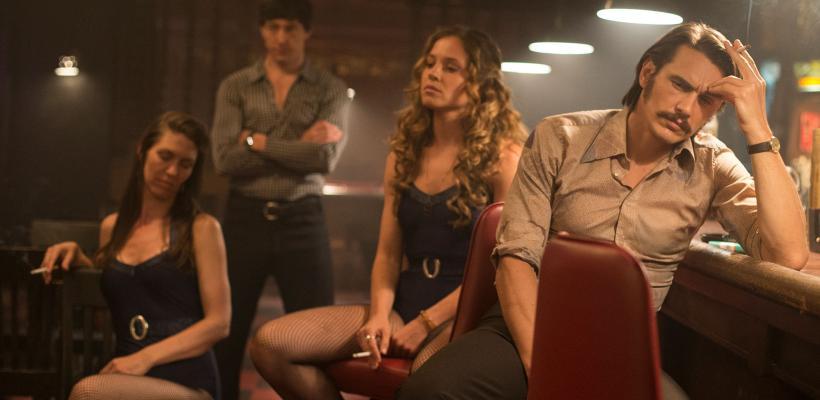 The Deuce: la segunda temporada ya tiene primeras críticas