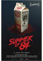 Verano del 84