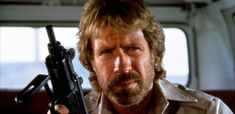 Actores que han cometido más asesinatos en pantalla