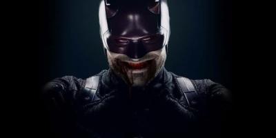 Daredevil: se filtra posible fecha de estreno de la tercera temporada
