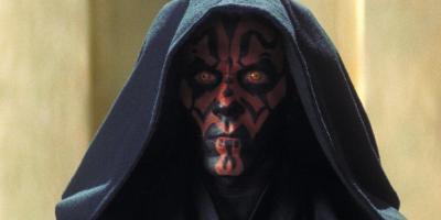 Ewan McGregor revela lo que sintió al ver a Darth Maul en Solo: Una Historia de Star Wars