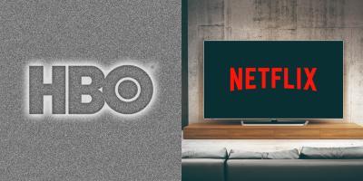 CEO de AT&T insulta a Netflix diciendo que es como Walmart y HBO es como Tiffanys