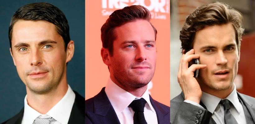 Actores que podrían interpretar a Superman en lugar de Henry Cavill
