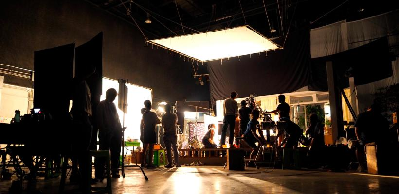 Las 15 mejores escuelas de cine del mundo