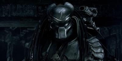 Depredador: de la mejor a la peor película según la crítica