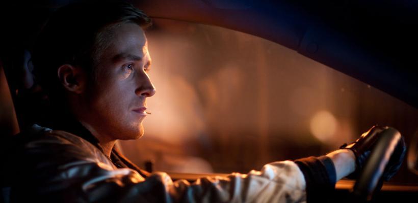 Drive, El Escape, de Nicolas Winding Refn, ¿qué dijo la crítica en su estreno?