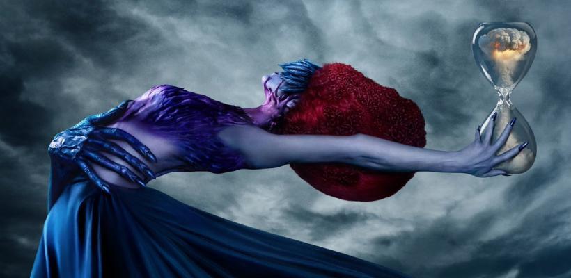 American Horror Story: la octava temporada ya tiene primeras críticas