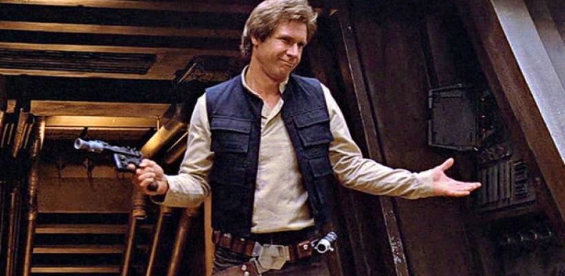 Han Solo: Una Historia de Star Wars | Guionista explica y defiende las conexiones de la película con el Retorno del Jedi
