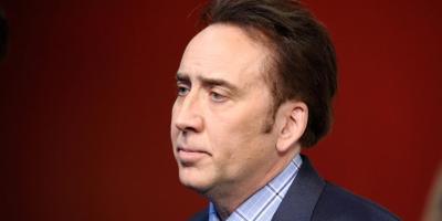 Nicolas Cage odia todos los memes que se han hecho con su cara