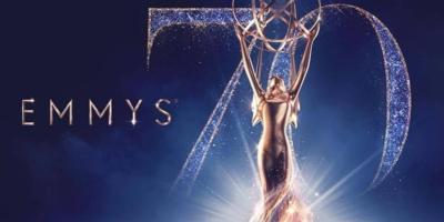 Emmy 2018: lista de ganadores de la edición número 70