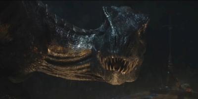 Jurassic World: El Reino Caído ya tiene tráiler honesto