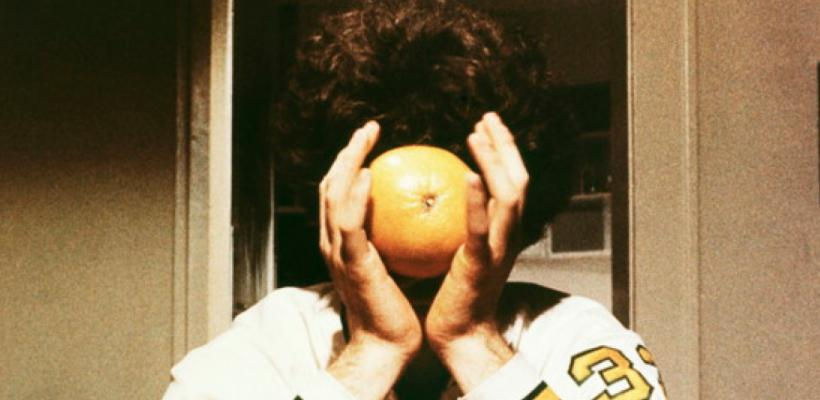 Videoteca Tomatazos | Drive, he said (1971)