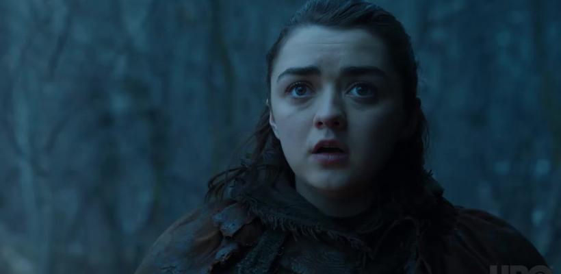Game of Thrones: cada vez hay más bebés con nombres de la aclamada serie