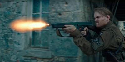 Overlord, película de zombies nazis de J.J. Abrams, ya tiene primeras reacciones