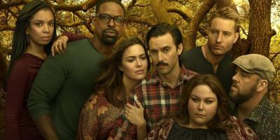 This is Us: la tercera temporada ya tiene primeras críticas