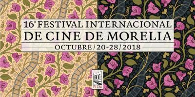 FICM 2018 revela su programación
