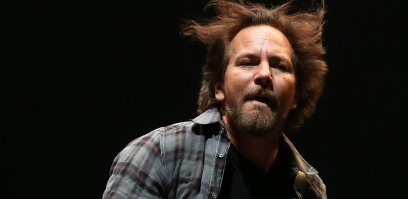 A Star Is Born: Eddie Vedder le recomendó a Bradley Cooper no hacer este remake
