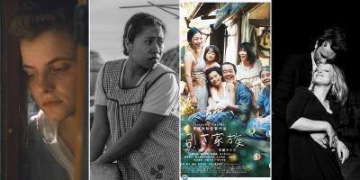 Óscar 2019: Todas las películas que buscan ser nominadas a Mejor Película Extranjera