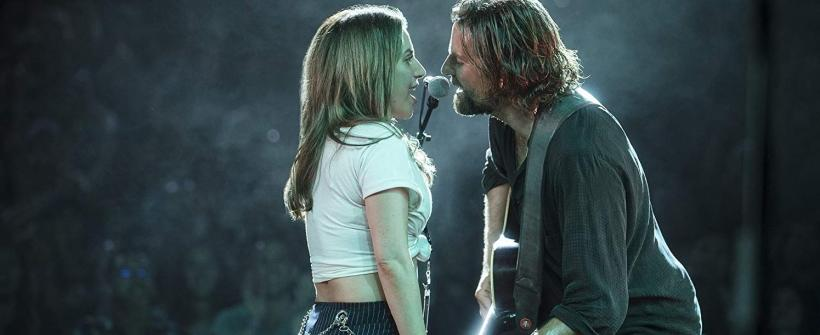 Shallow - A Star Is Born