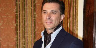 Famosos reaccionan al nombramiento de Sergio Mayer para presidir la Comisión de Cultura y Cinematografía en México