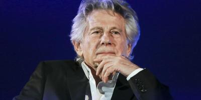 JAccuse la nueva cinta de Roman Polanski trata de un hombre acusado injustamente por un crimen que no cometió