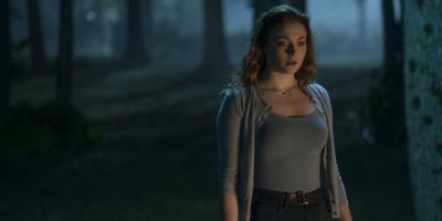 X-Men: Dark Phoenix | el director reveló que se inspiró en Logan y Star Wars para su película