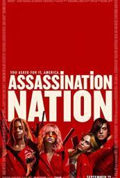 Nación Asesina