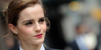 Emma Watson expresa su apoyo hacia el aborto con una carta a una chica que murió al negársele uno