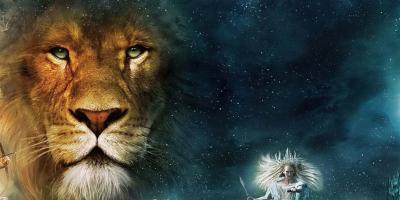 Netflix prepara serie de Las Crónicas de Narnia