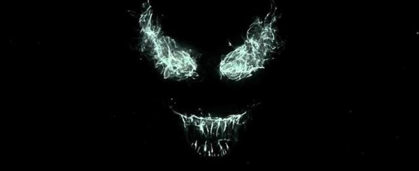 Venom - Escena mid créditos filtrada
