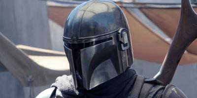 Star Wars: se revela primera imagen de El Mandaloriano y lista de directores, Taika Waititi incluido
