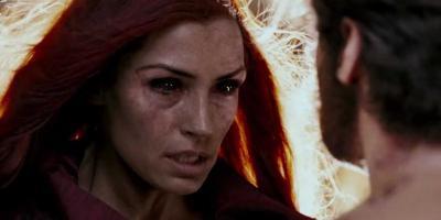 Director de Dark Phoenix se disculpa por los errores cometidos en X-Men: La Batalla Final