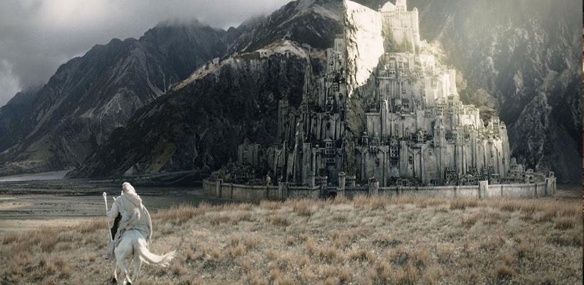 El Señor de los Anillos: El Retorno del Rey, de Peter Jackson, ¿qué dijo la crítica en su estreno?