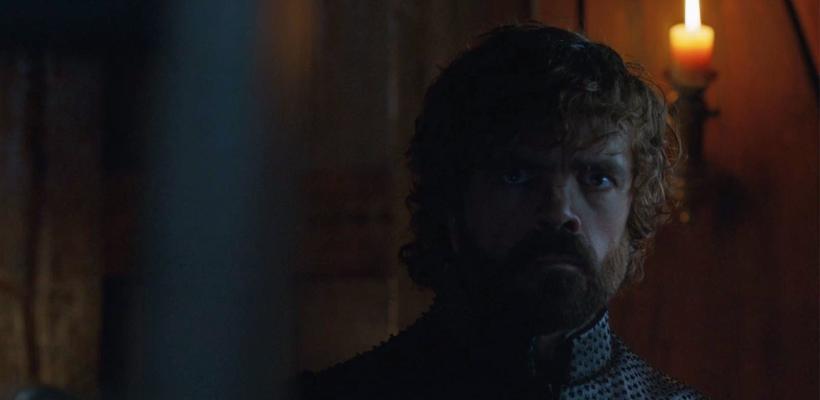 Game of Thrones: Peter Dinklage declara estar muy satisfecho con el brillante final de su personaje