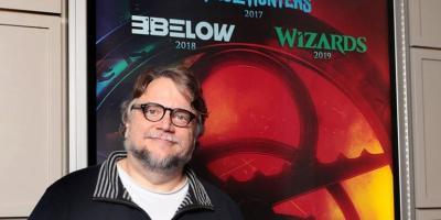Guillermo del Toro revela las series que inspiraron Tales of Arcadia: 3 Below