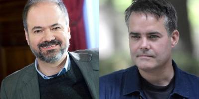 Los Cabos 2018: Juan Villoro y Sebastián Lelio serán parte del jurado