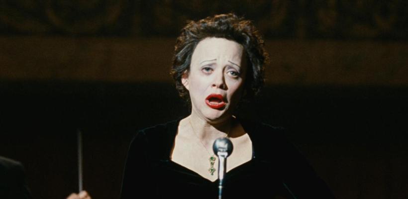 La Vida en Rosa, de Olivier Dahan, ¿qué dijo la crítica en su estreno?