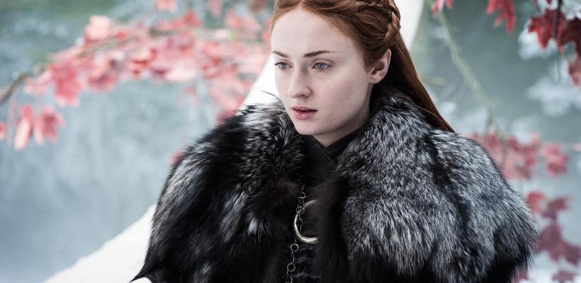 Game of Thrones: se utilizó un asesino de drones para evitar filtración de spoilers de la octava temporada