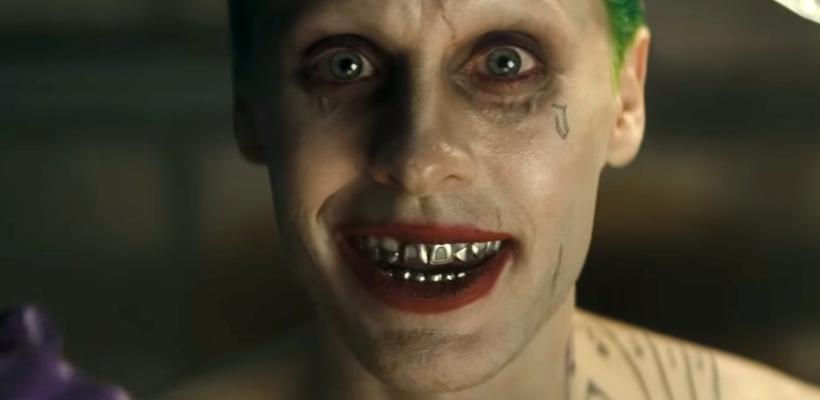 Suicide Squad 2: por esta razón es prácticamente imposible que James Gunn trabaje con Jared Leto
