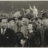 Nace Una Estrella (1937)
