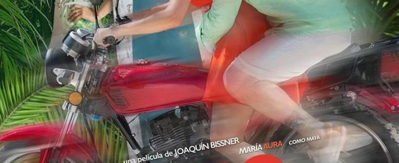 Te Juro Que Yo No Fui - Trailer Oficial en Español